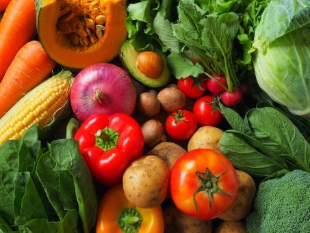 タガログ語 単語講座3:食べ物 / 果物 / 飲み物