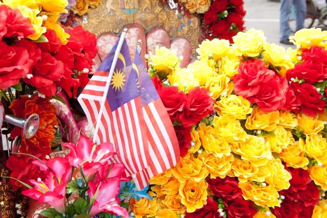 マレーシアに行ったら使おう!マレー語のあいさつ表現まとめ