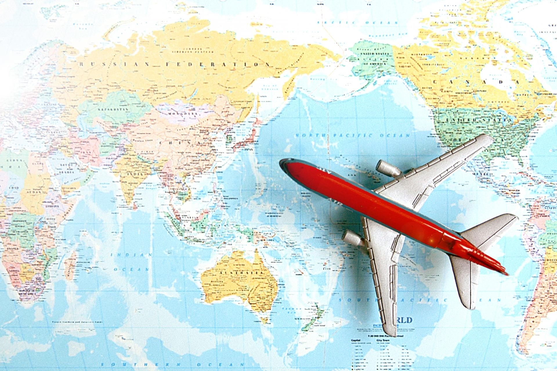 フィリピンを旅行するのに便利なサイトやアプリまとめ