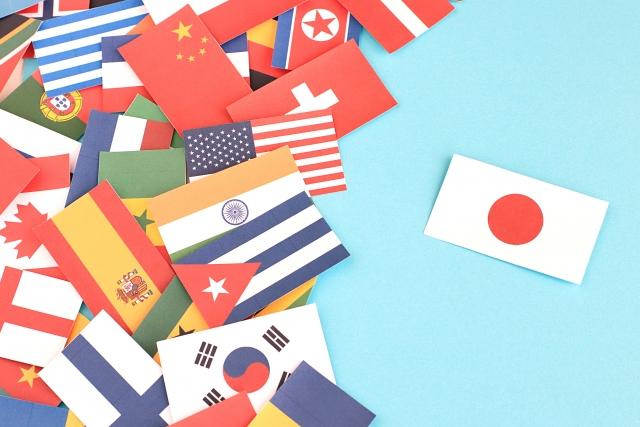 タガログ語 単語講座17:国