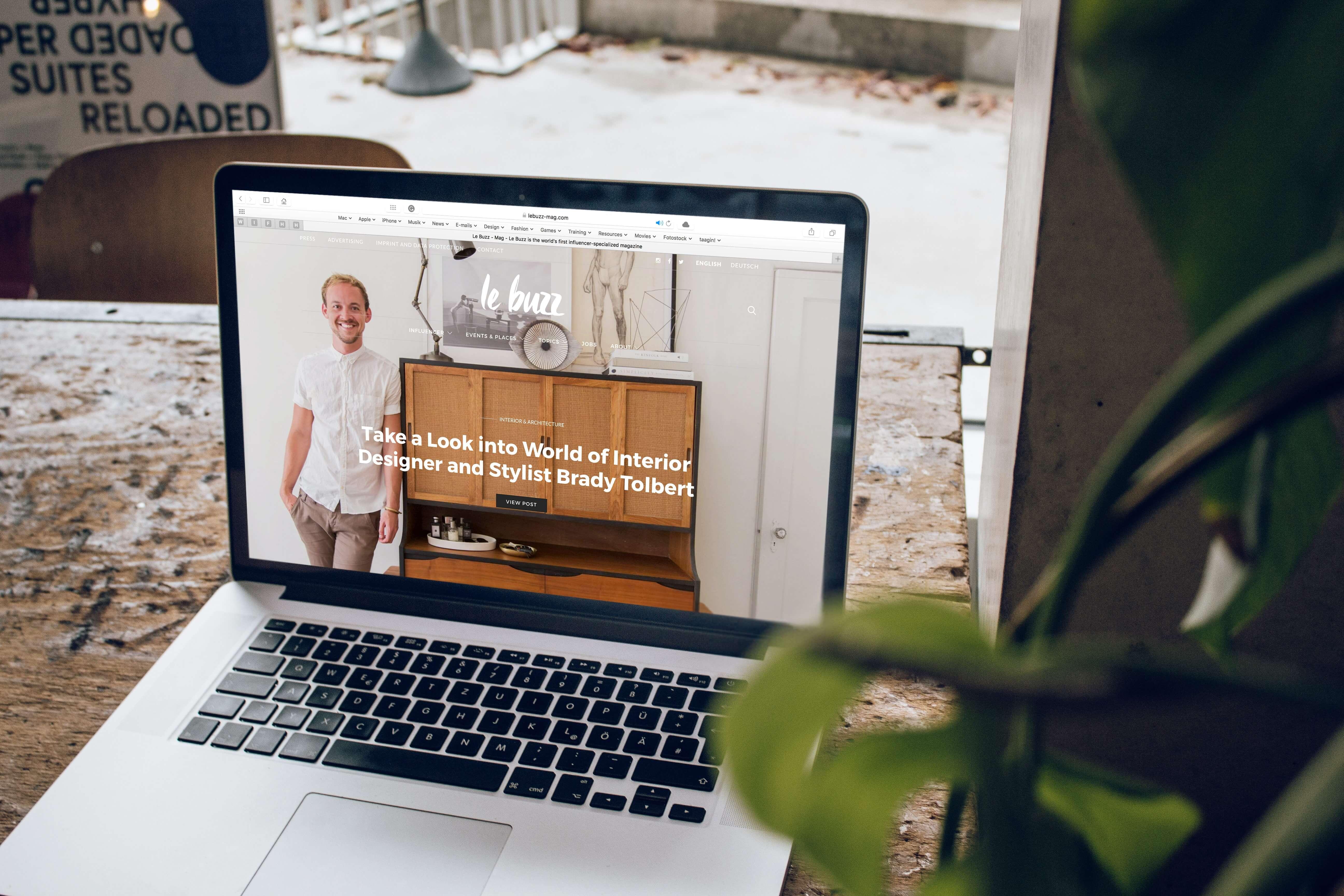 【全部無料】ブログのアイキャッチ作りに役立つサイト
