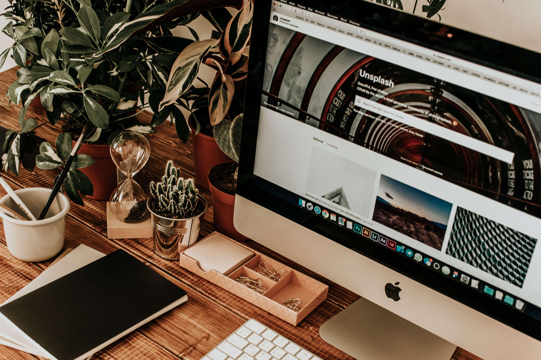 語学ブログの収益化(マネタイズ)方法!マイナー言語でも可能です