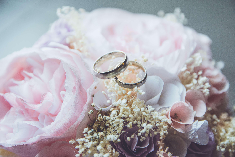 【フィリピン人と結婚】マニラで指輪を買うならここ!おすすめブランドと店舗を紹介
