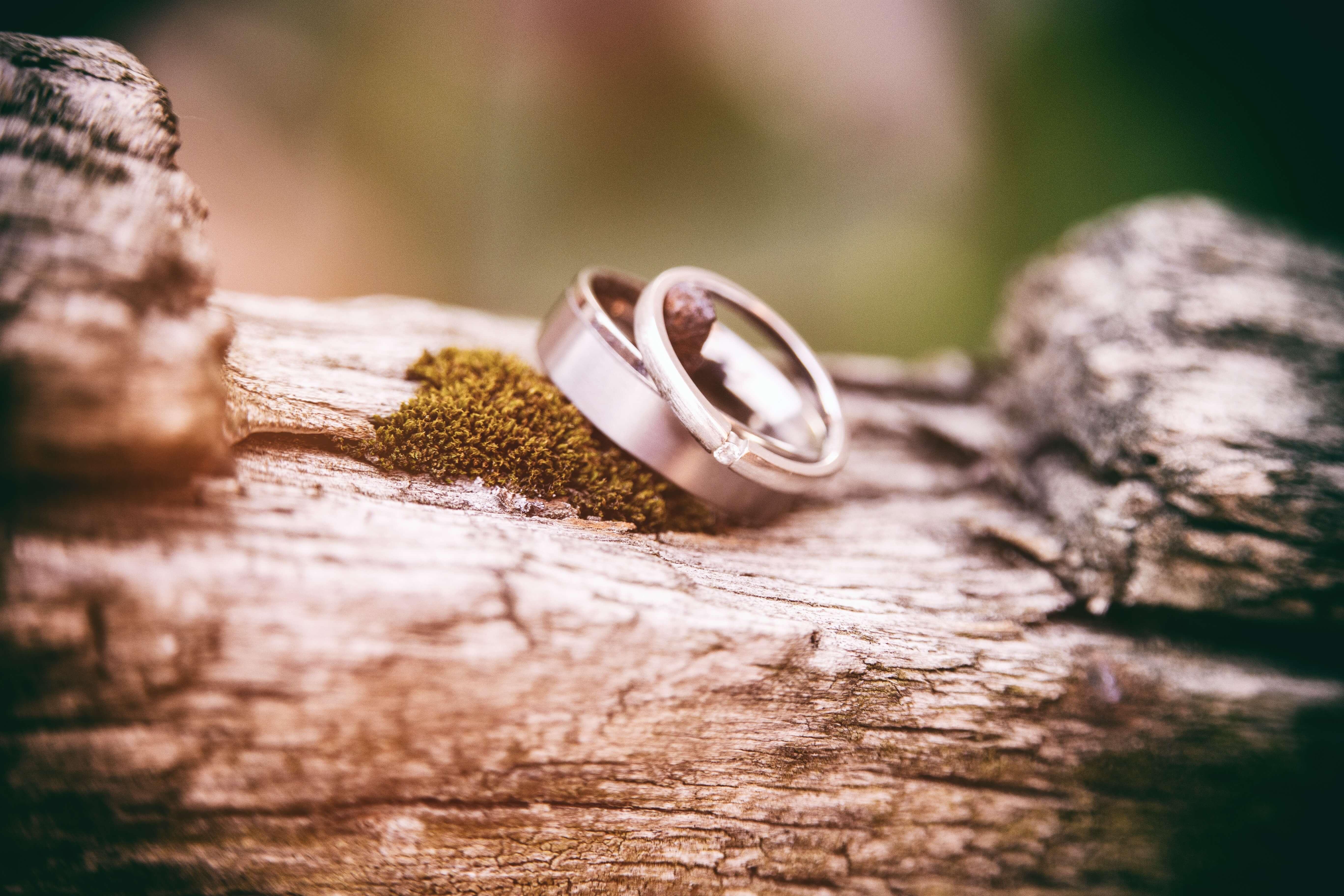 【フィリピン人と結婚】マニラで欲しい指輪がなかなか見つからなかった話【日本で買った方がいい】
