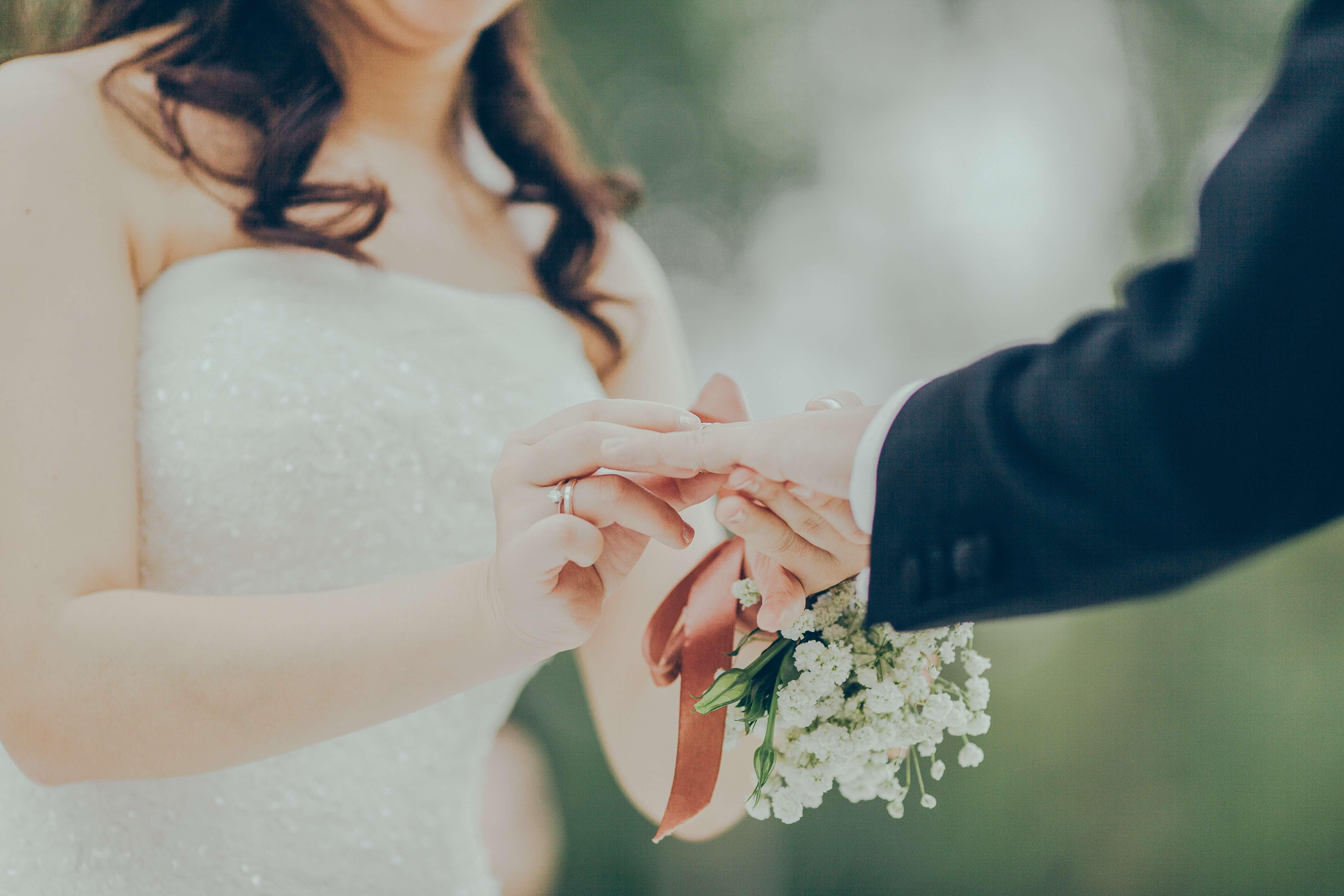 フィリピン人との結婚手続き方法まとめ(現在作成中)