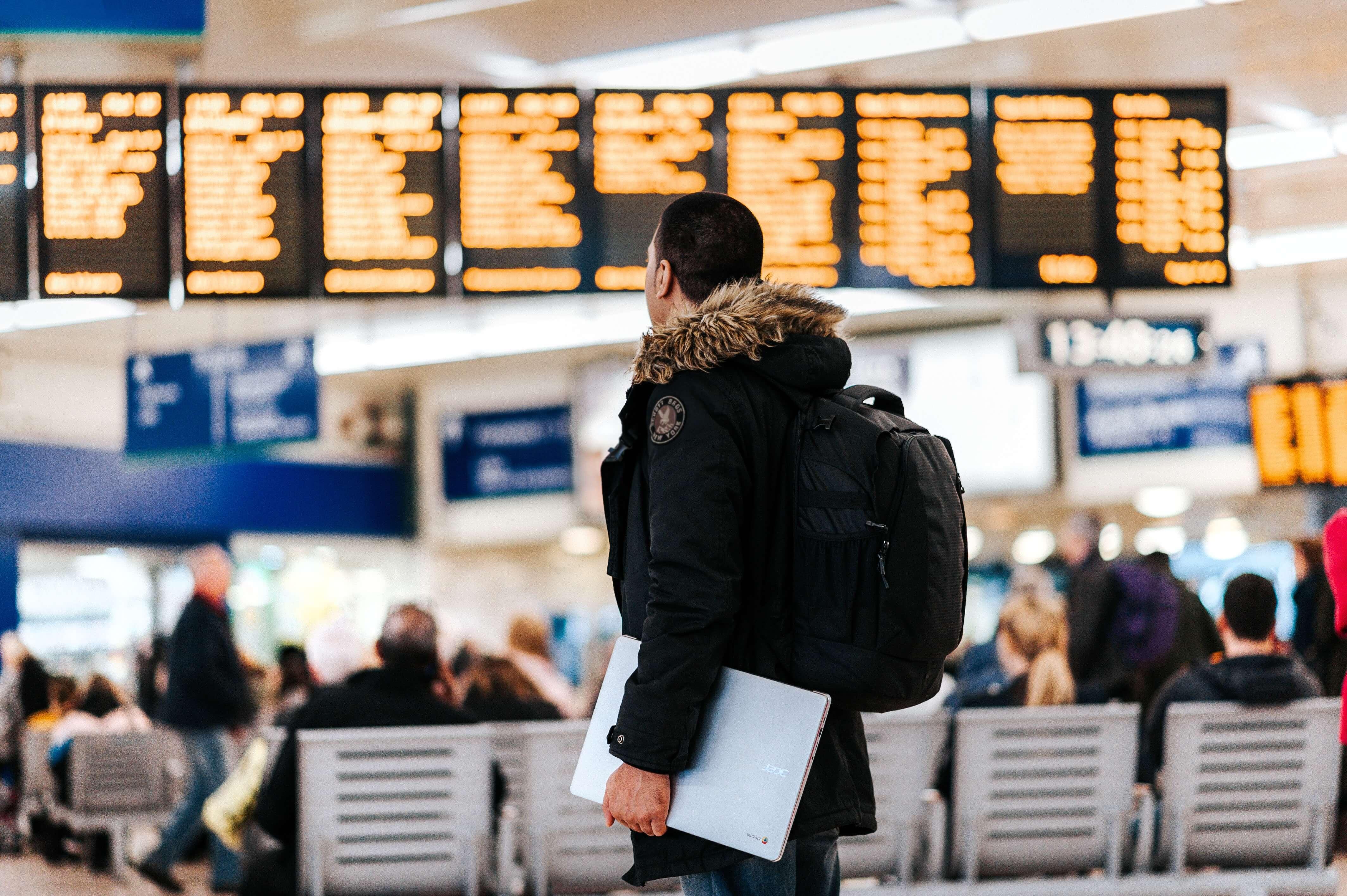 海外在住ブログ・旅ブログの収益化(マネタイズ)方法